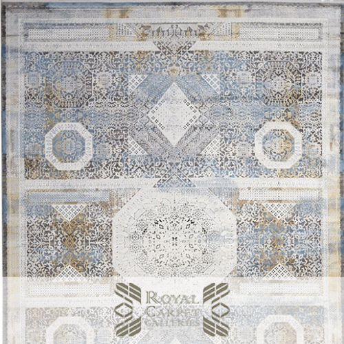 Χαλιά Royal Carpet