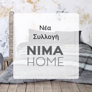 https://www.aithrio.com/manufacturer/nima?dir=desc&order=created_at