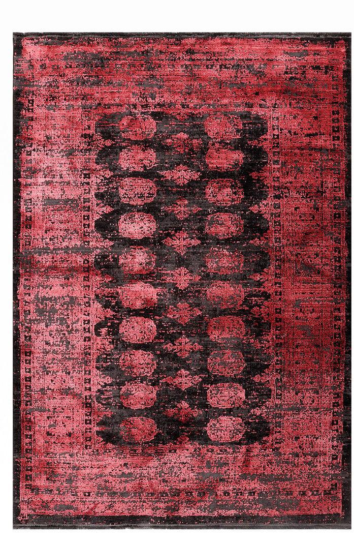 Χαλί Διαδρόμου 70X150 Tzikas Carpets Karma 164-910