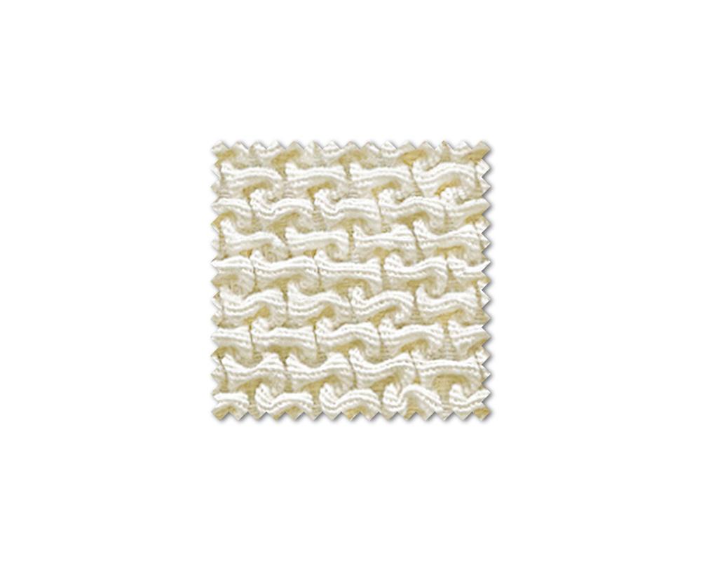 Ελαστικά Καλύμματα Καναπέ Chesterfield Ξεχωριστό Μαξιλάρι Alaska-Ιβουάρ-Διθέσιος-10+ Χρώματα Διαθέσιμα-Καλύμματα Σαλονιού