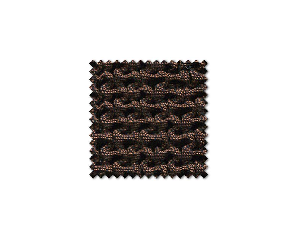 Ελαστικά Καλύμματα Πολυθρόνας Ξεχωριστό Μαξιλάρι Bielastic Alaska Tullsta-Καφέ-10+ Χρώματα Διαθέσιμα-Καλύμματα Σαλονιού