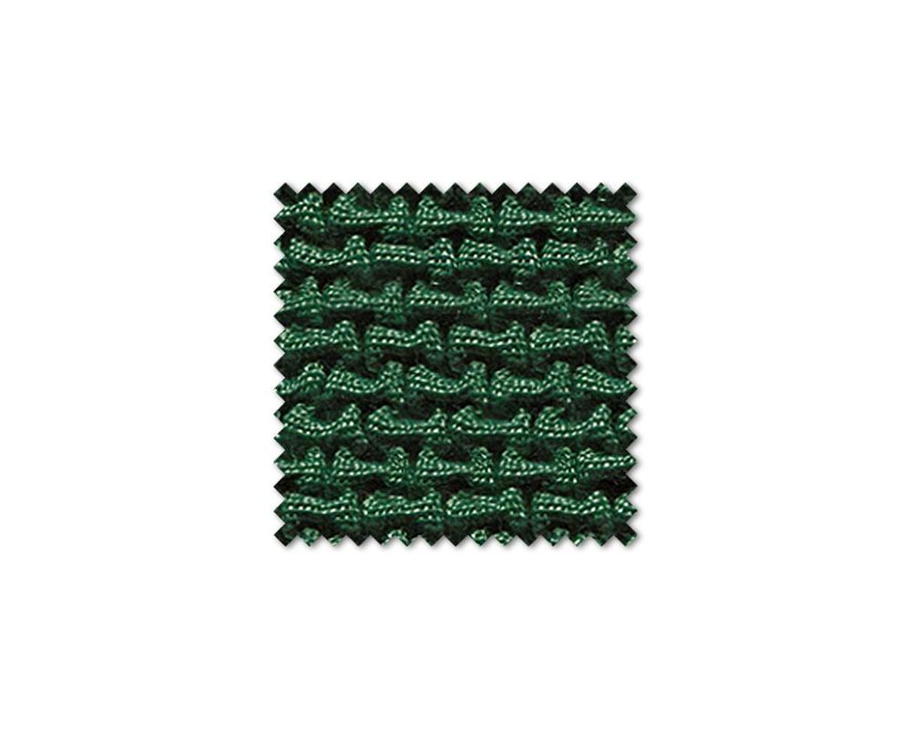 Ελαστικά Καλύμματα Καναπέ Chesterfield Ξεχωριστό Μαξιλάρι Alaska-Πράσινο-Πολυθρόνα-10+ Χρώματα Διαθέσιμα-Καλύμματα Σαλονιού