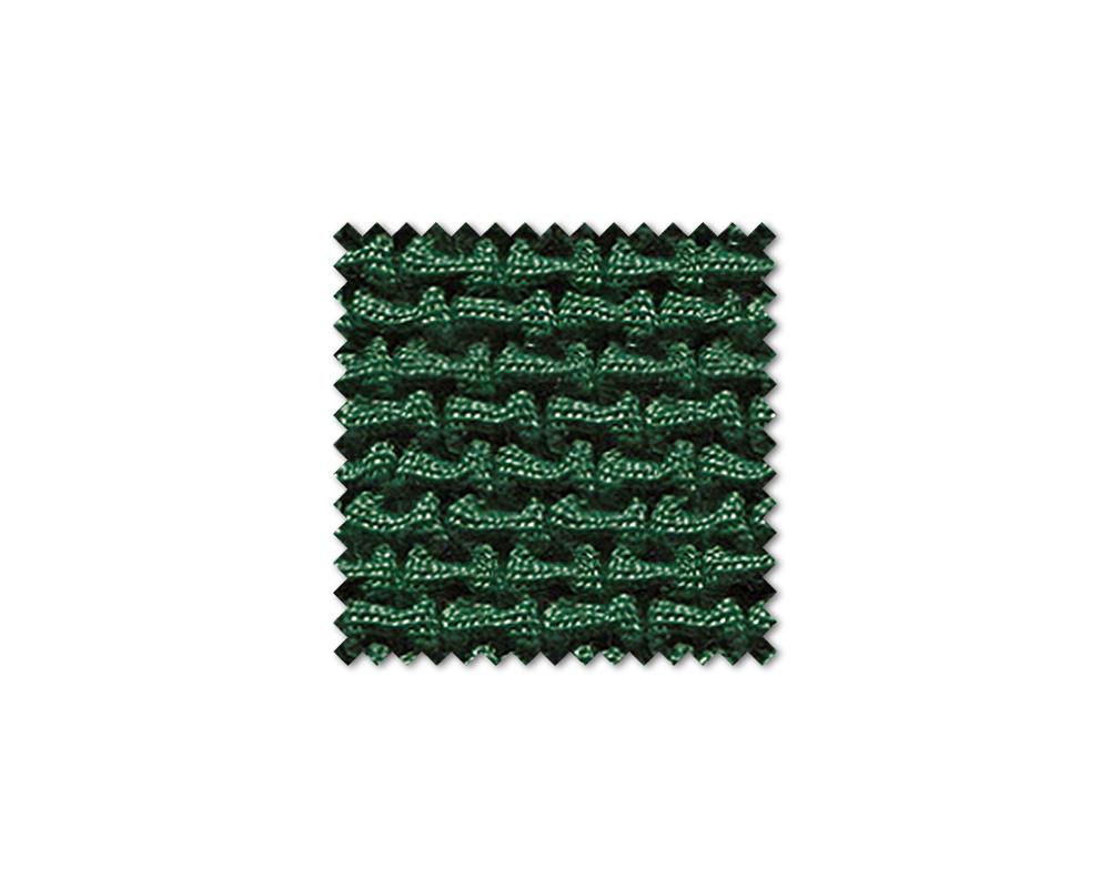 Ελαστικά Καλύμματα Καναπέ Chesterfield Ξεχωριστό Μαξιλάρι Alaska-Πράσινο-Τριθέσιος-10+ Χρώματα Διαθέσιμα-Καλύμματα Σαλονιού