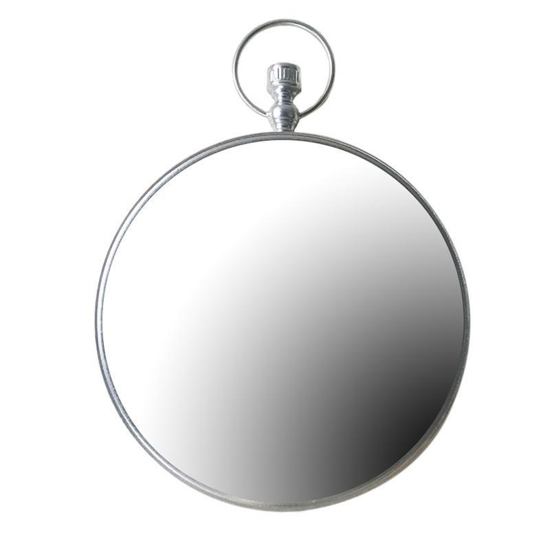 Καθρέπτης Τοίχου Inart 3-95-161-0047