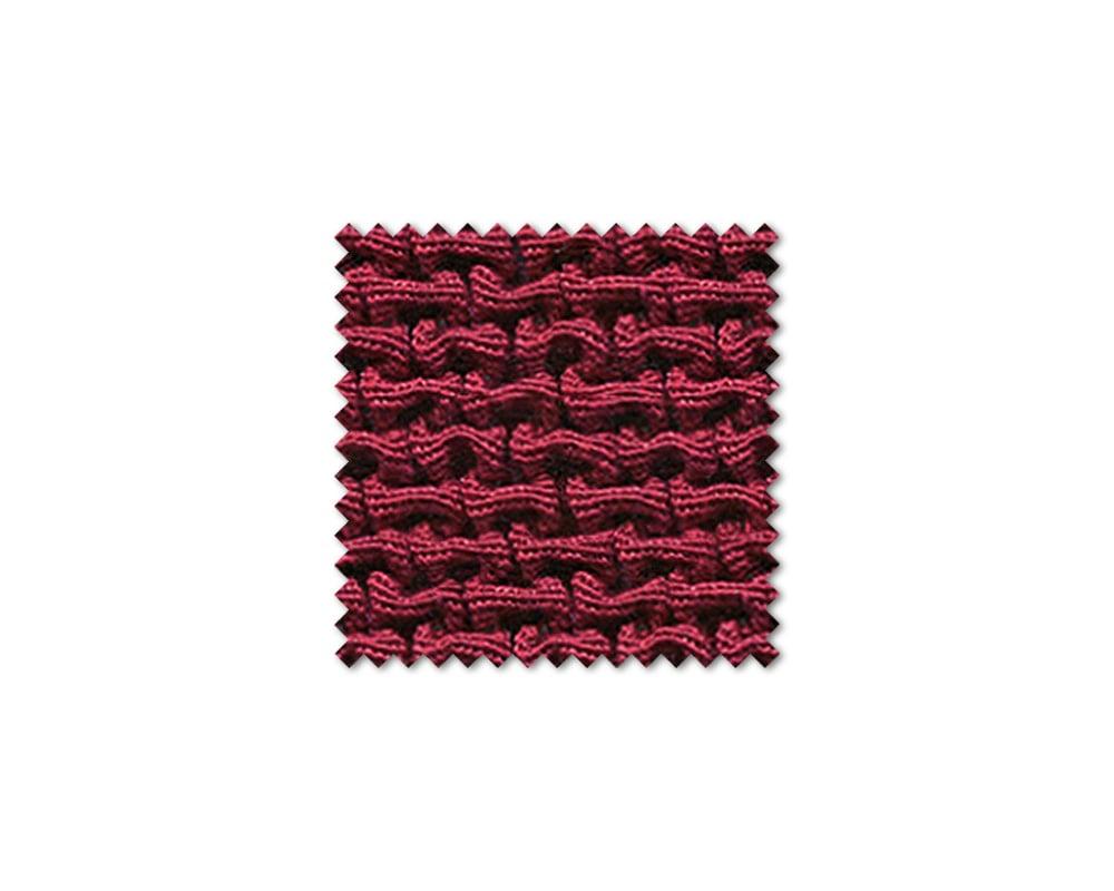 Ελαστικά Καλύμματα Καναπέ Chesterfield Ξεχωριστό Μαξιλάρι Alaska-Μπορντώ-Πολυθρόνα-10+ Χρώματα Διαθέσιμα-Καλύμματα Σαλονιού