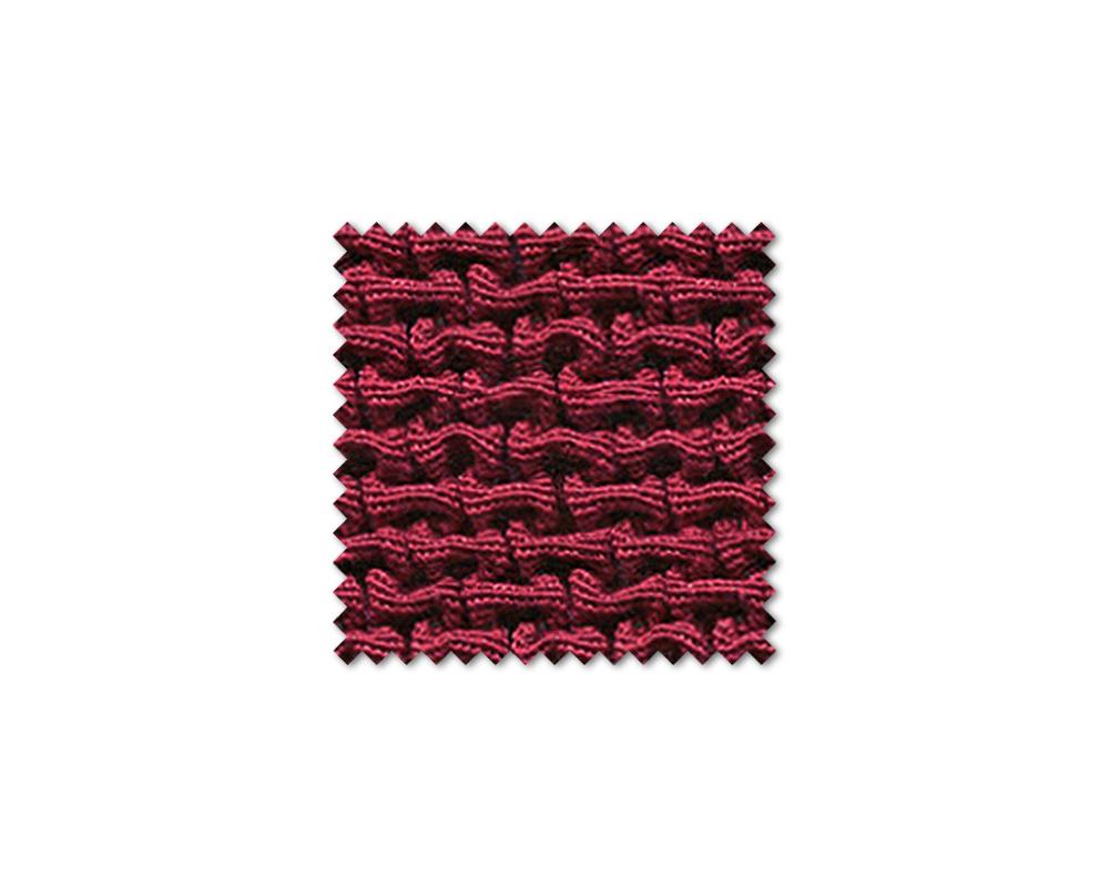 Ελαστικά Καλύμματα Καναπέ Chesterfield Ξεχωριστό Μαξιλάρι Alaska-Μπορντώ-Τριθέσιος-10+ Χρώματα Διαθέσιμα-Καλύμματα Σαλονιού