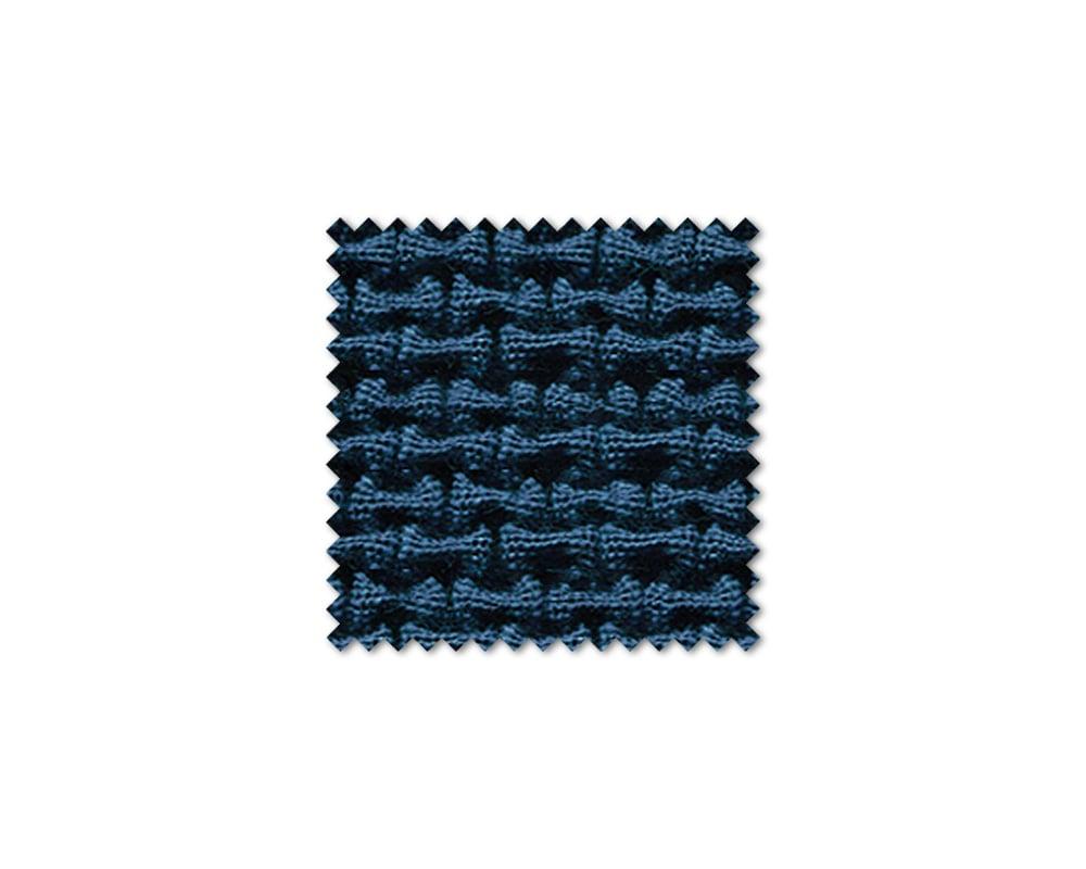 Ελαστικά Καλύμματα Καναπέ Chesterfield Ξεχωριστό Μαξιλάρι Alaska-Μπλε-Πολυθρόνα-10+ Χρώματα Διαθέσιμα-Καλύμματα Σαλονιού