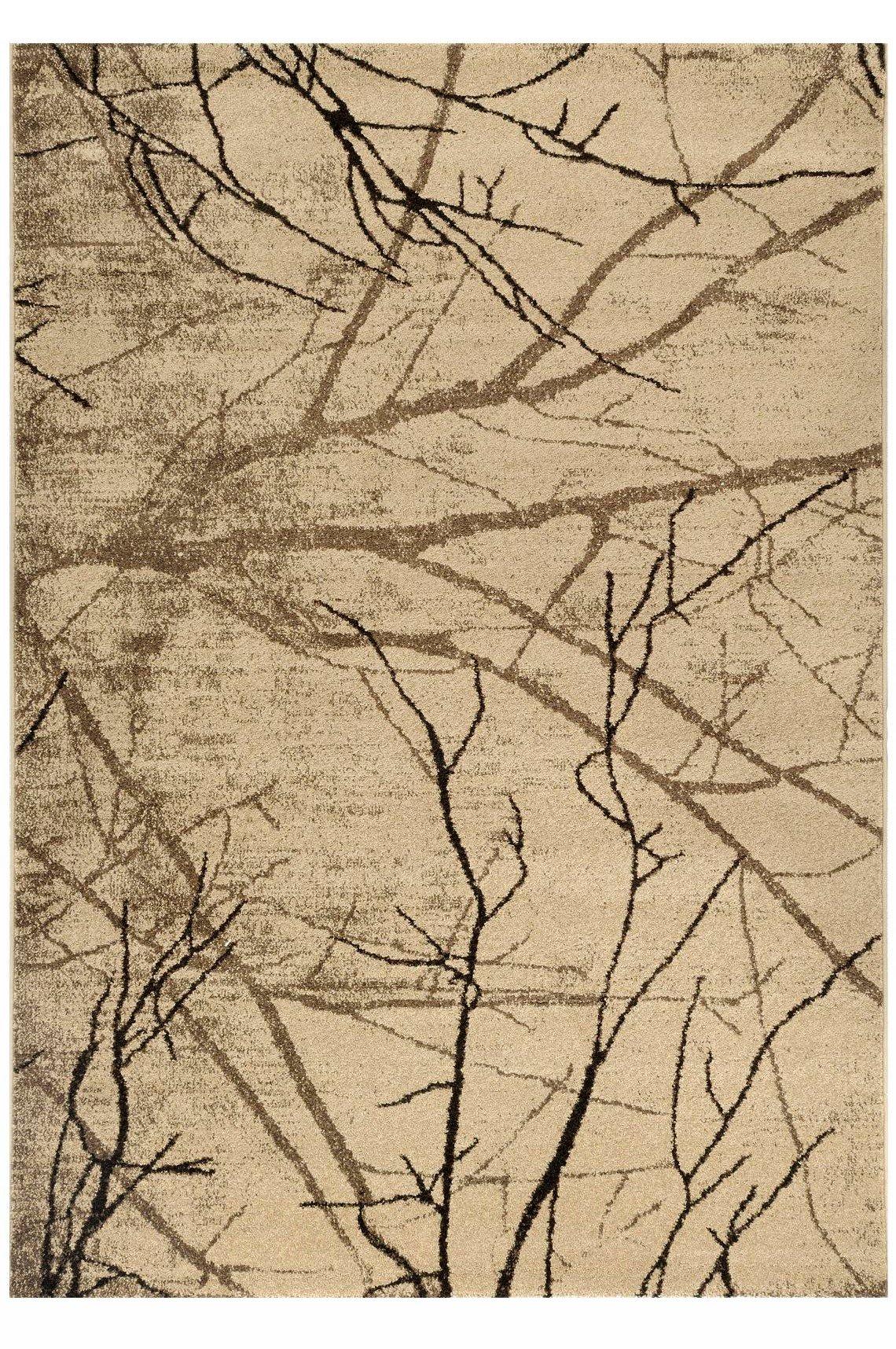 Χαλί Σαλονιού 160X230 Tzikas Carpets Sky 10044-70