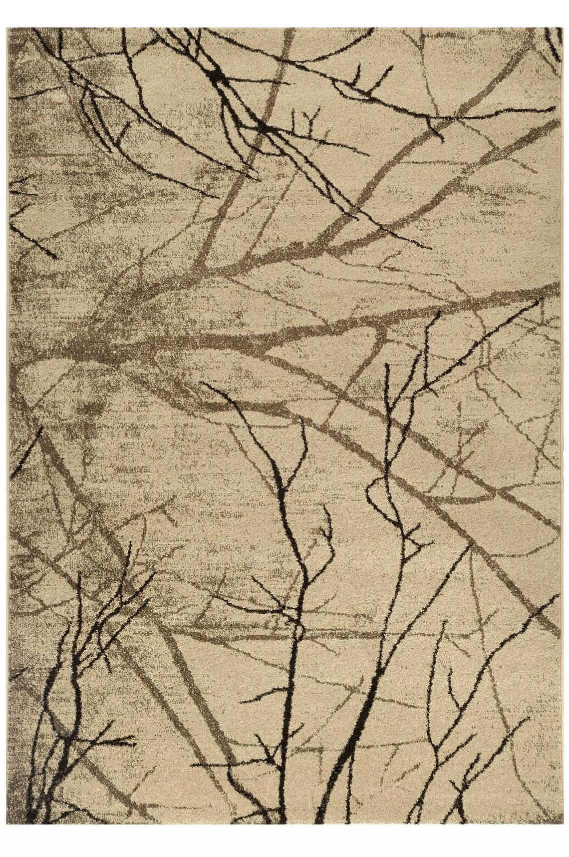 Χαλί Σαλονιού 200X290 Tzikas Carpets Sky 10044-70