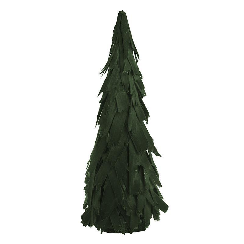 Χριστουγεννιάτικο Διακοσμητικό Inart 2-70-186-0024