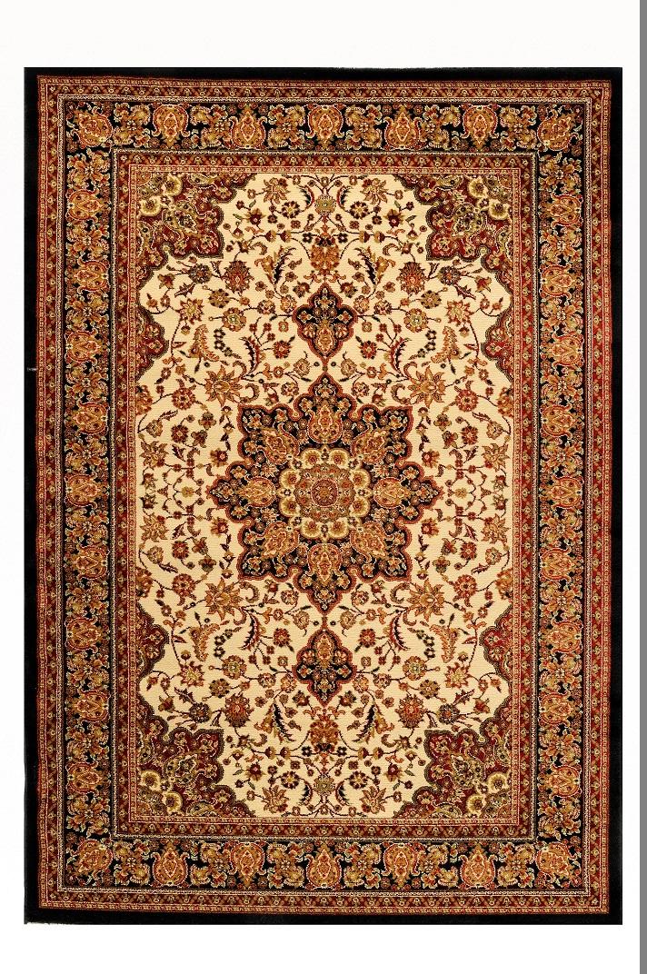 Χαλί Σαλονιού 200X250 Tzikas Carpets Sun 10544-960