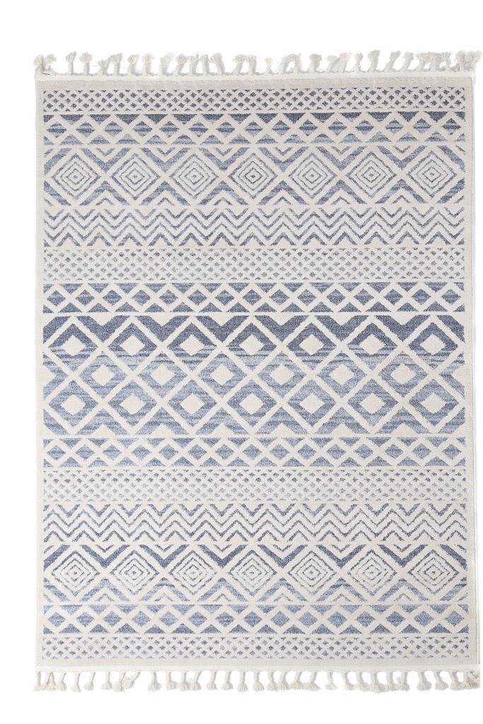Χαλί Διαδρόμου Royal Carpet Paula 0.67X1.40 – 1610/92 (67×140)
