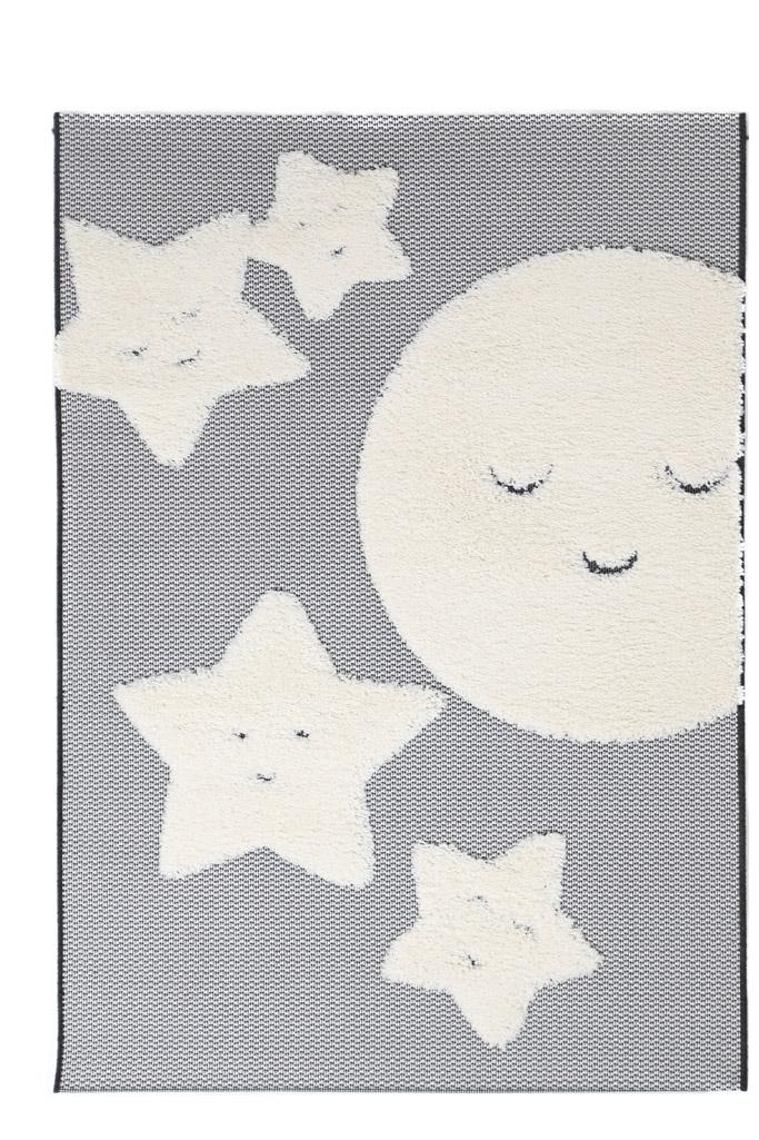 Παιδικό Χαλί Royal Carpet Ritual 1.20X1.70 – 15574/699