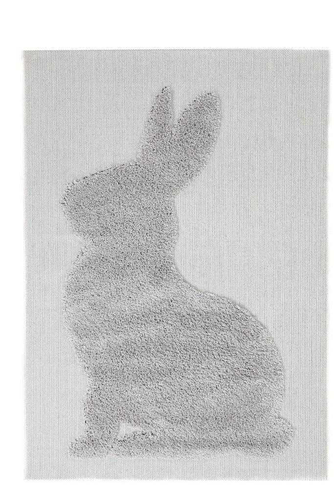 Παιδικό Χαλί Royal Carpet Ritual 1.20X1.70 – 15575/396