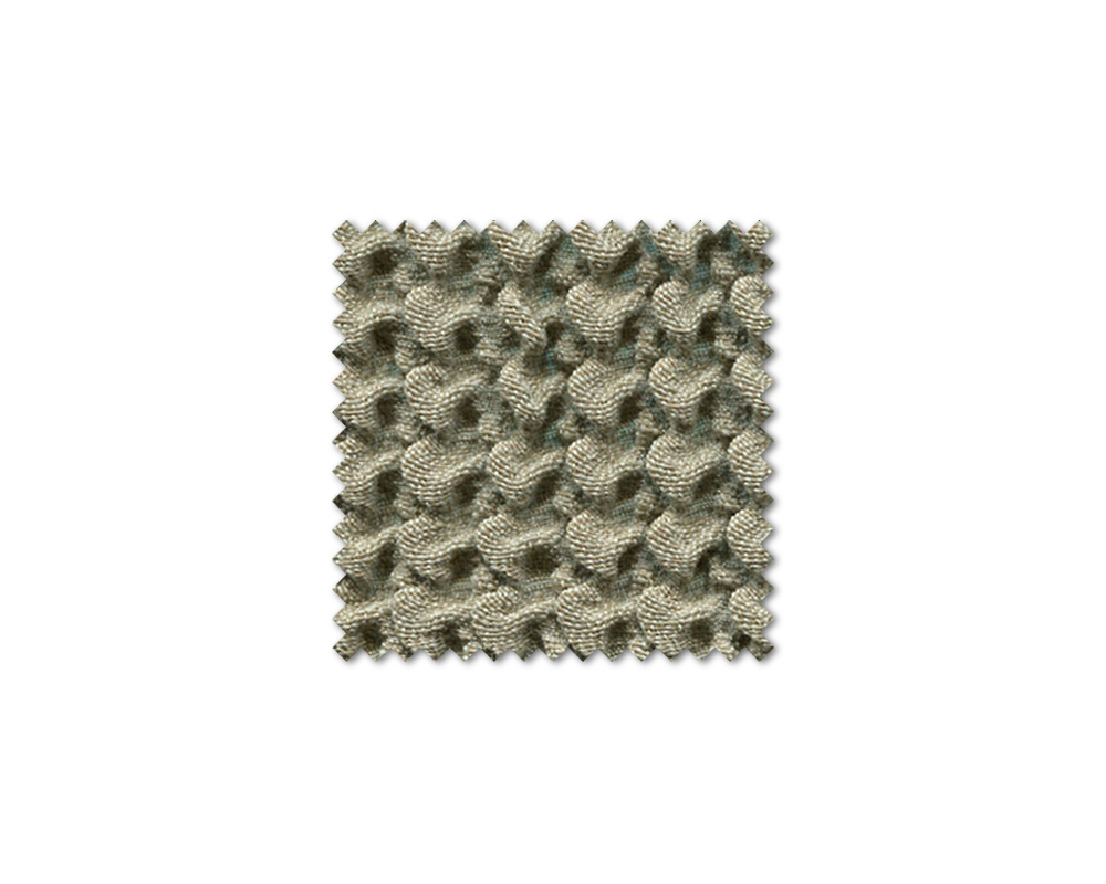 Ελαστικά Καλύμματα Καναπέ Κρεβάτι Super Stretch Milos – C/18 Λινό