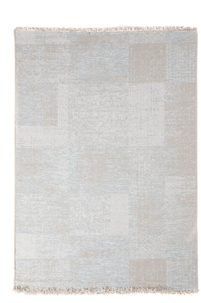 Χαλί Διαδρόμου All Season Royal Carpet Chivas 0.80Χ1.50 – 20 J (80×150)