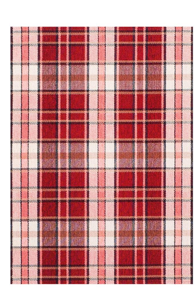 Χαλί Διαδρόμου Royal Carpet All Season Laos 0.80X1.50 - 12R (80x150)