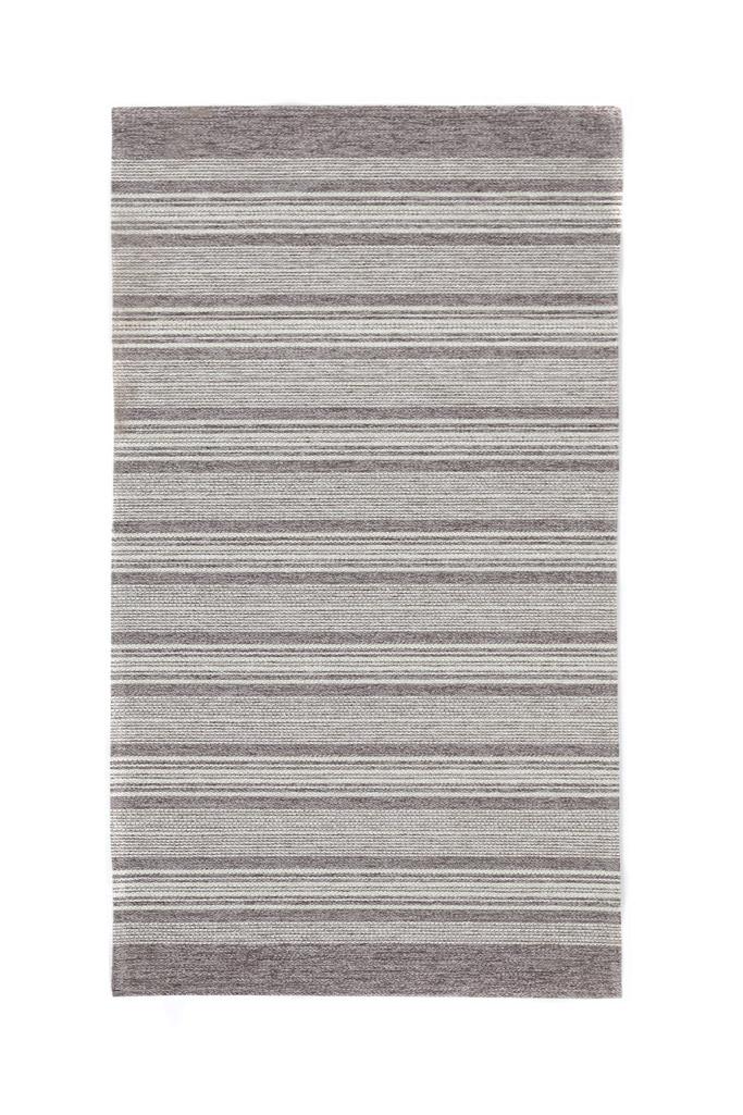 Χαλί Διαδρόμου Royal Carpet All Season Laos 0.75X1.60 - 150X (75x160)