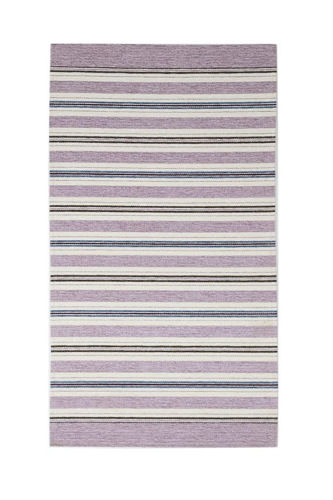 Χαλί Διαδρόμου Royal Carpet All Season Laos 0.75X1.60 - 207X (75x160)