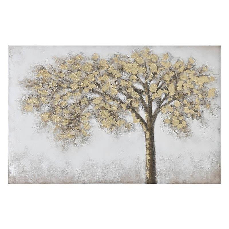 Πίνακας Inart 3-90-187-0016 120×80