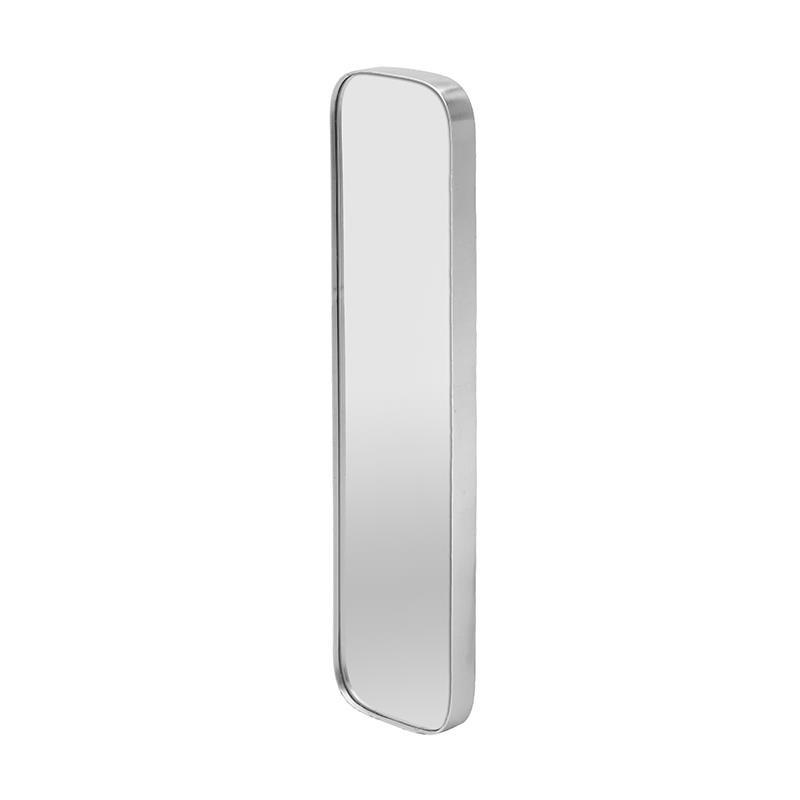 Καθρέπτης Τοίχου Inart 3-95-297-0018