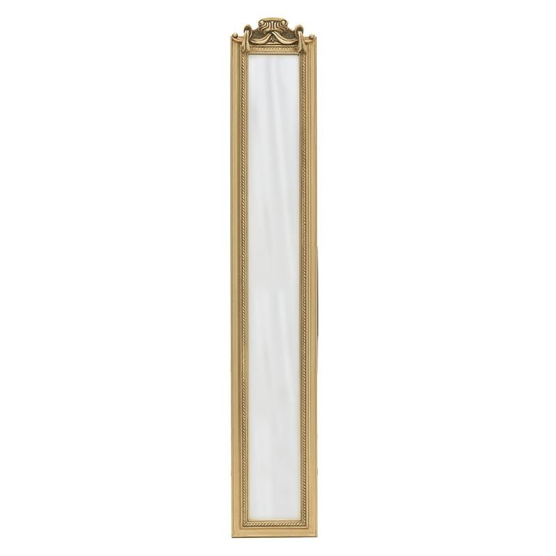 Καθρέπτης Τοίχου Inart 3-95-297-0001