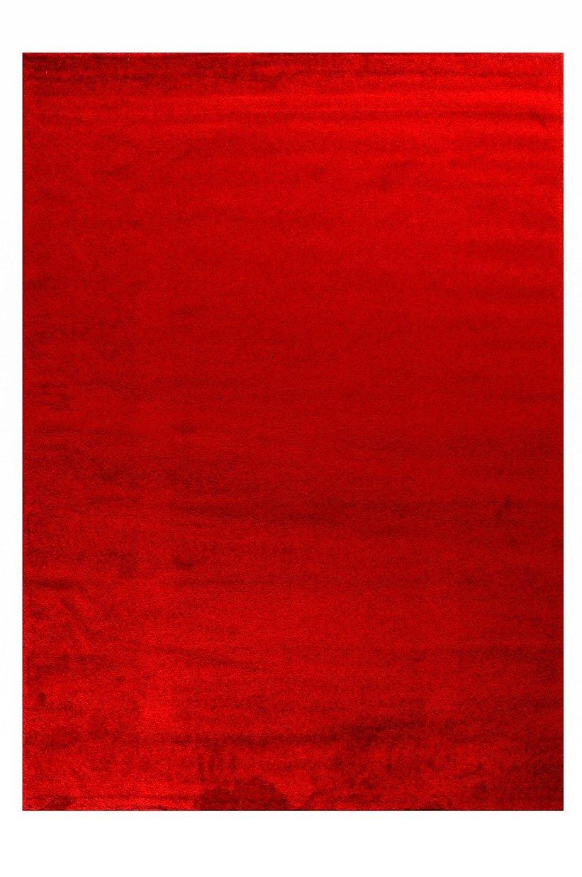 Χαλί Διαδρόμου 80X150 Tzikas Carpets Silence 20153-10
