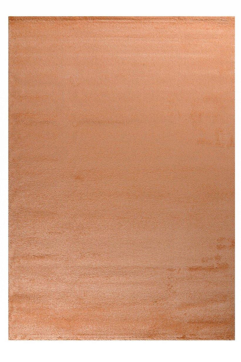 Χαλί Διαδρόμου 80X150 Tzikas Carpets Silence 20153-21 (80×150)