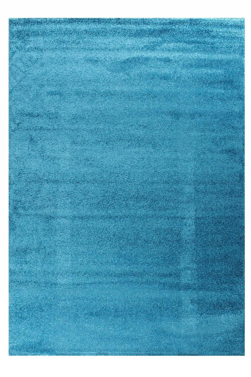 Χαλί Διαδρόμου 80X150 Tzikas Carpets Silence 20153-30