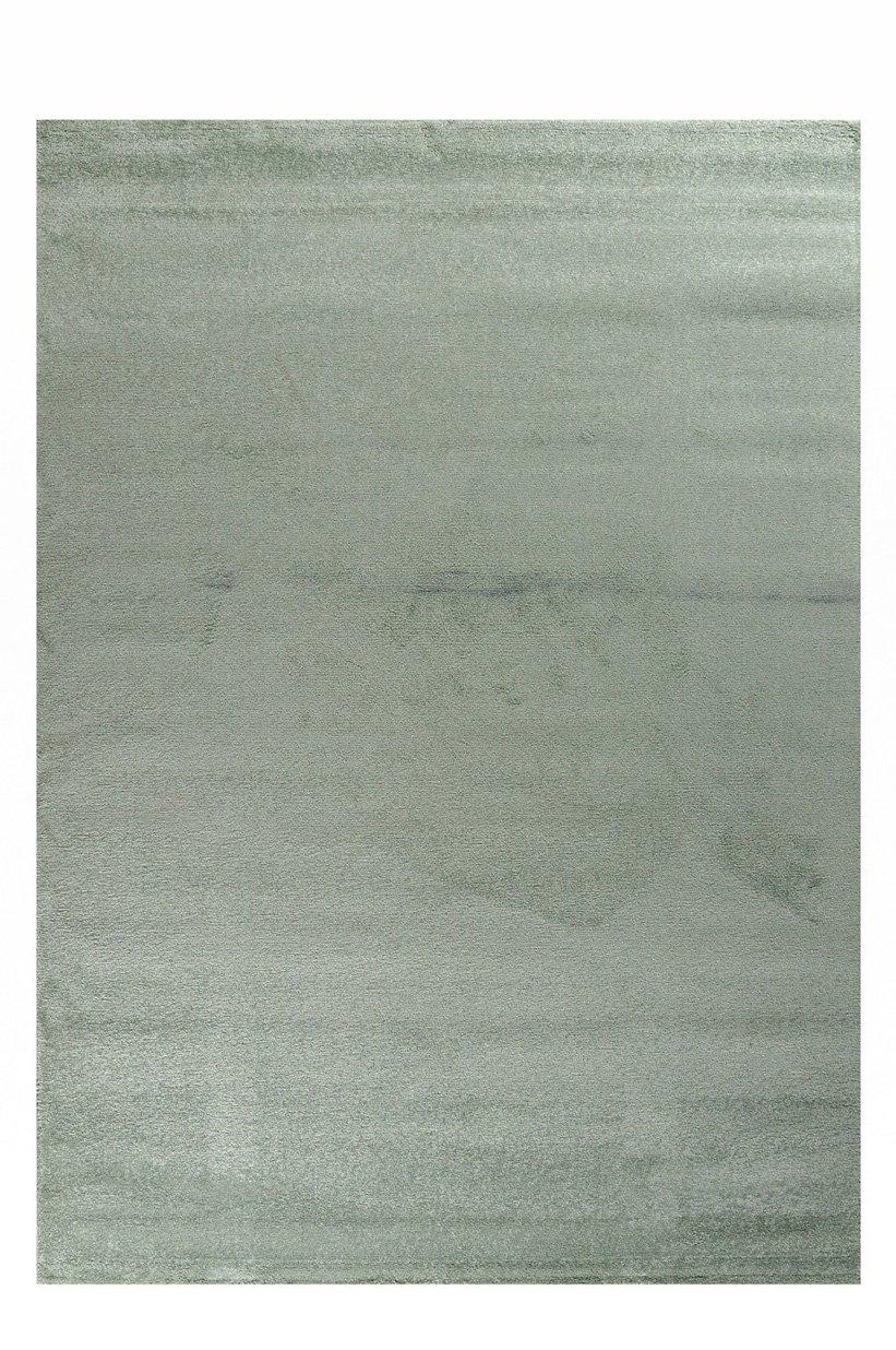 Χαλί Διαδρόμου 80X150 Tzikas Carpets Silence 20153-41 (80×150)