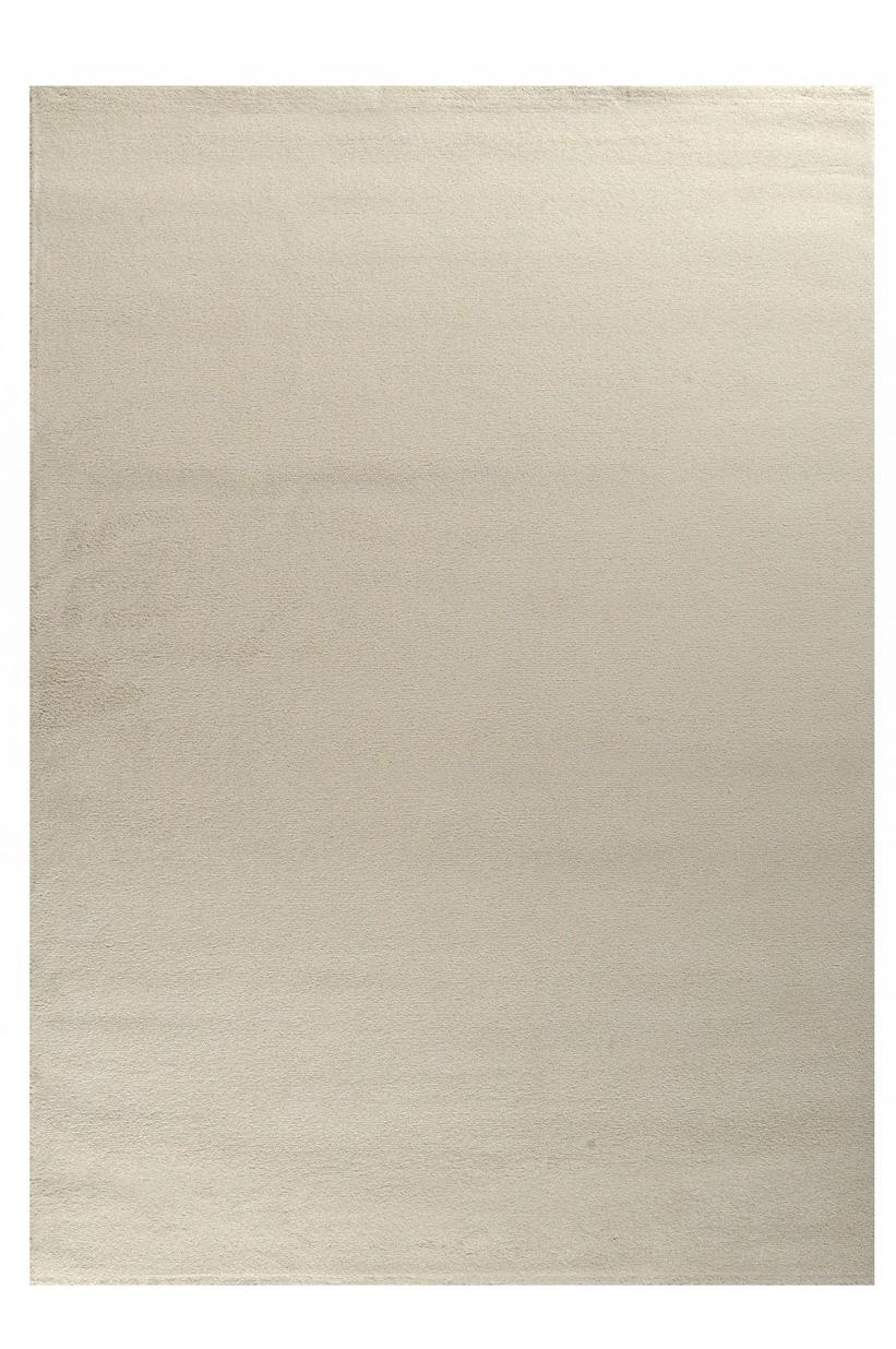 Χαλί Διαδρόμου 80X150 Tzikas Carpets Silence 20153-60 (80×150)