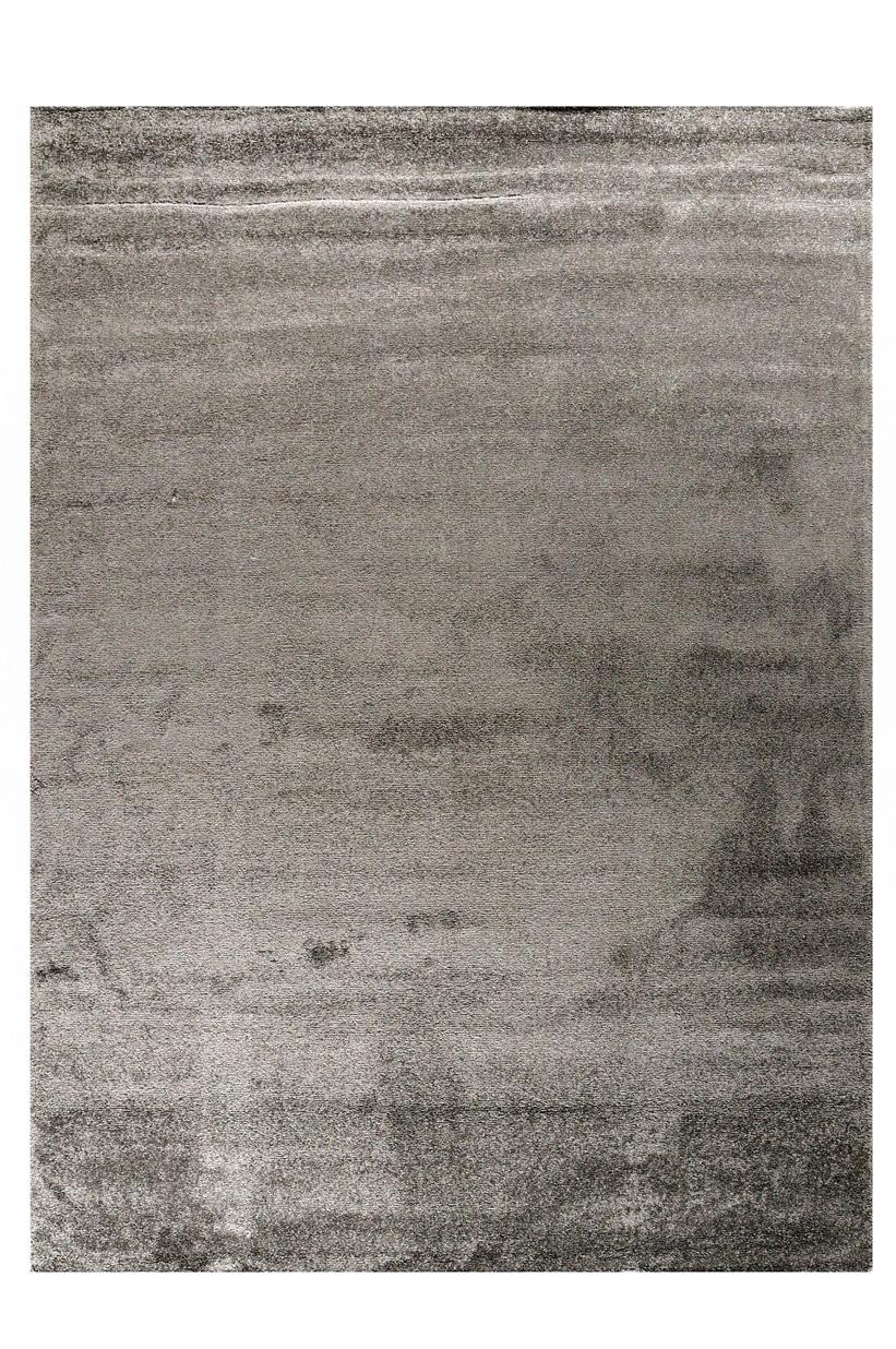 Χαλί Διαδρόμου 80X150 Tzikas Carpets Silence 20153-96 (80×150)