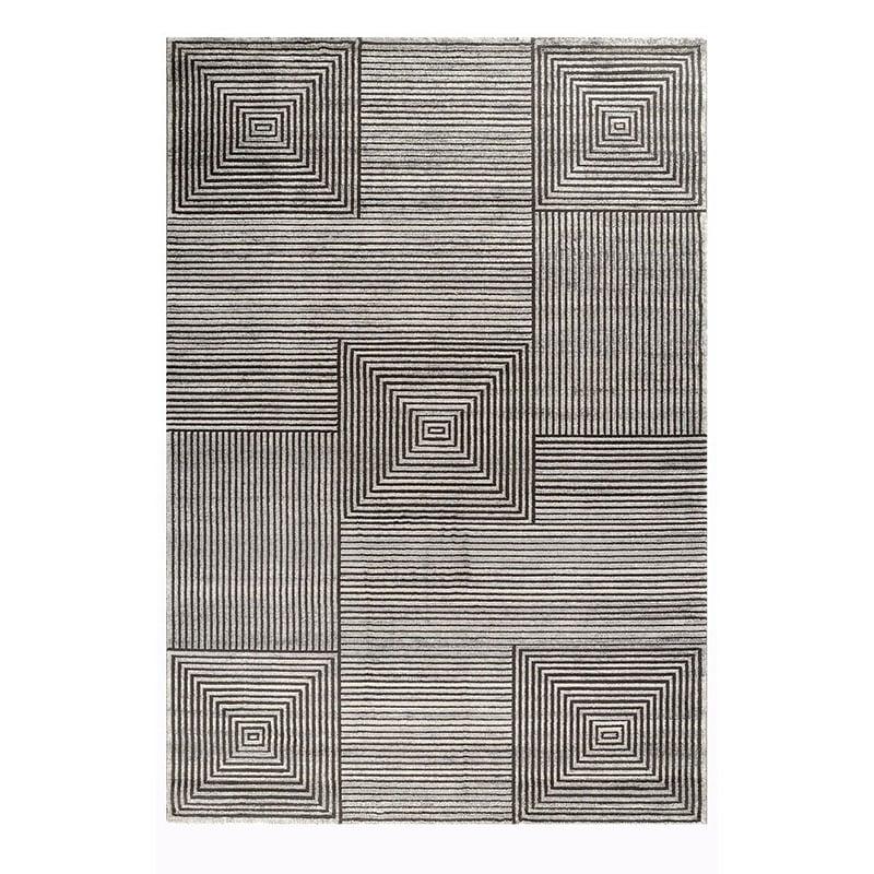 Χαλί Σαλονιού 133X190 Tzikas Carpets Milano 20649-95