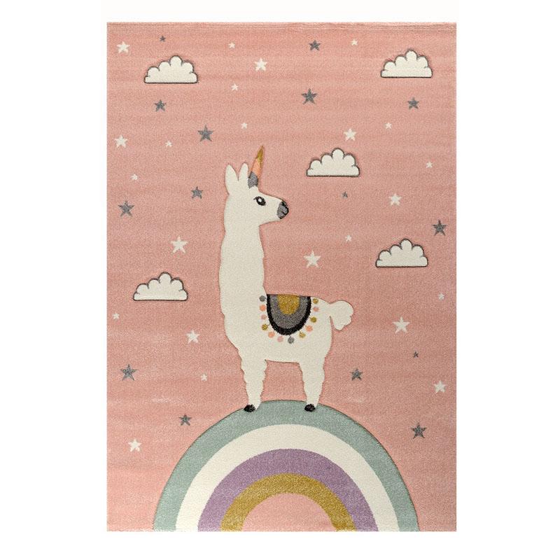 Παιδικό Χαλί 160X230 Tzikas Carpets Diamond 22753-55 (160×230)