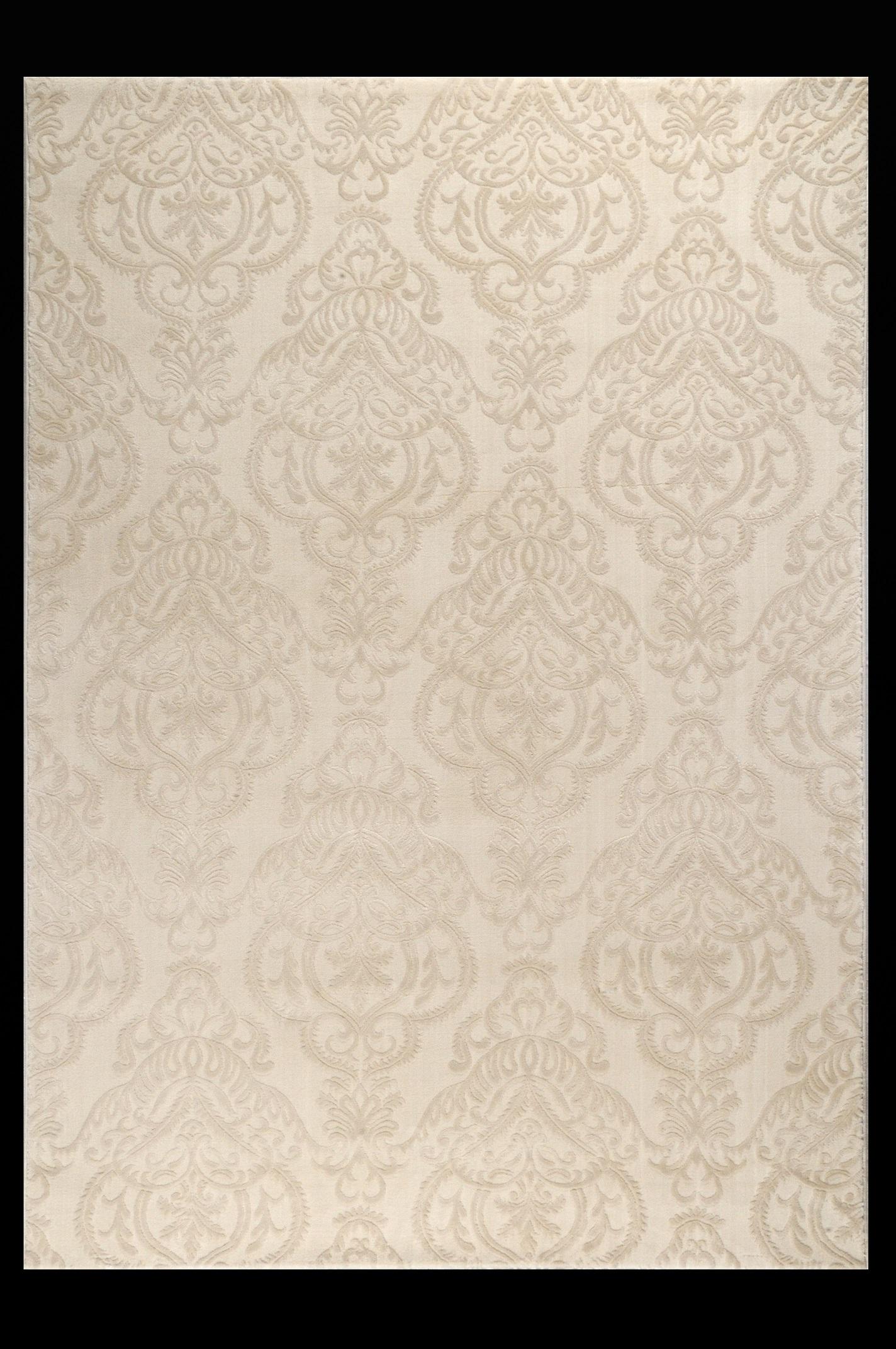 Χαλί Σαλονιού 200X290 Tzikas Carpets Vintage 23014-761