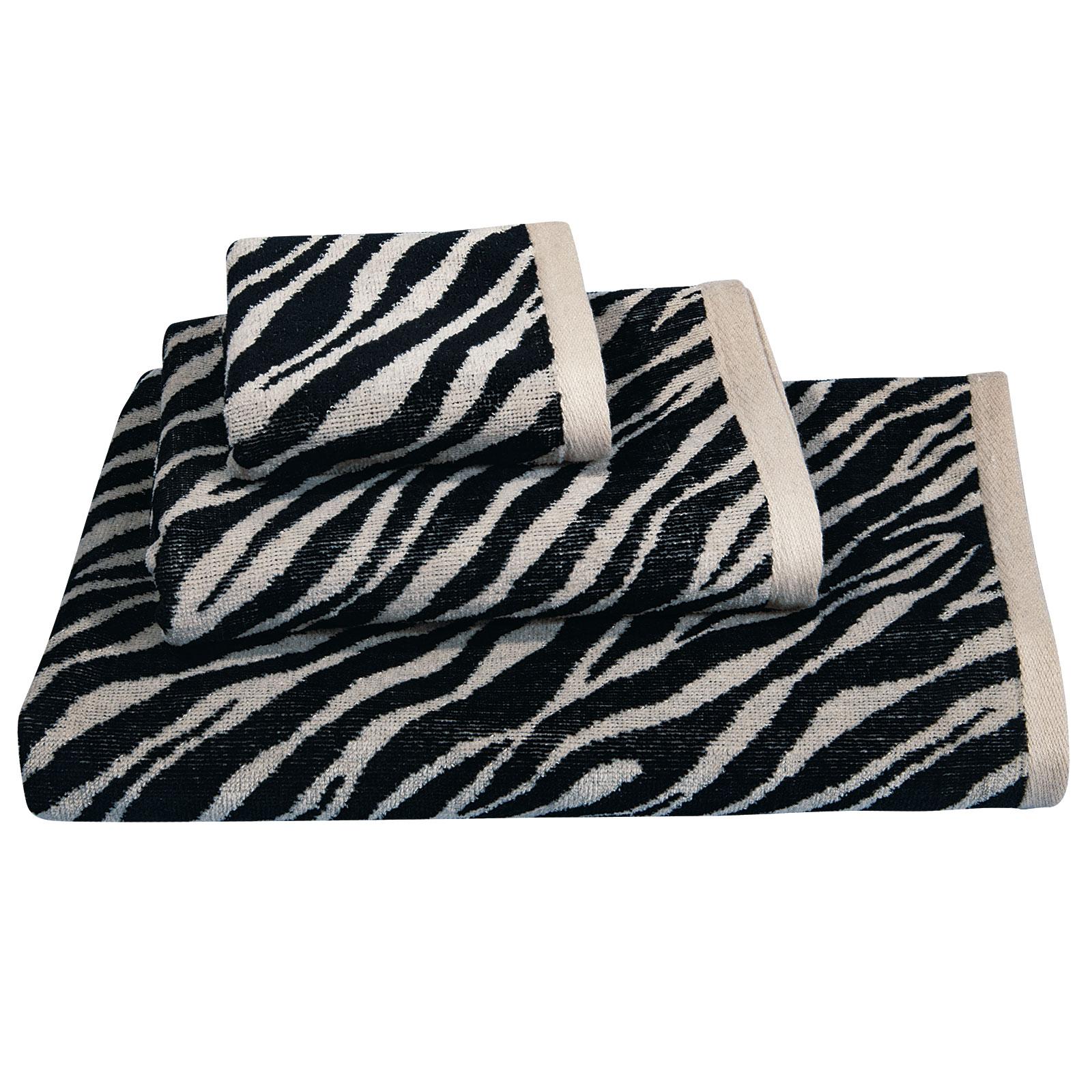 Πετσέτες Μπάνιου (Σετ 3 Τμχ) Greenwich Polo Club Essential 2565