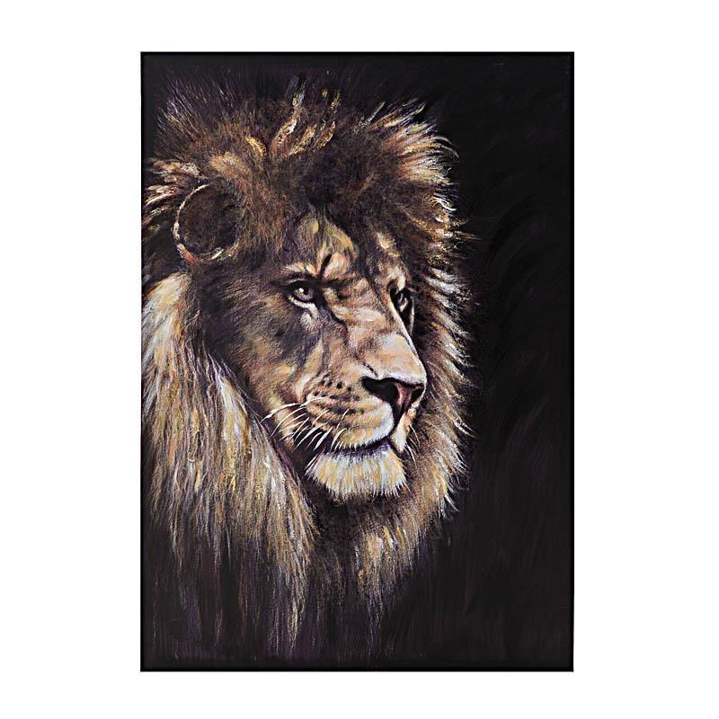 Πίνακας/Καμβάς Inart 3-90-242-0169