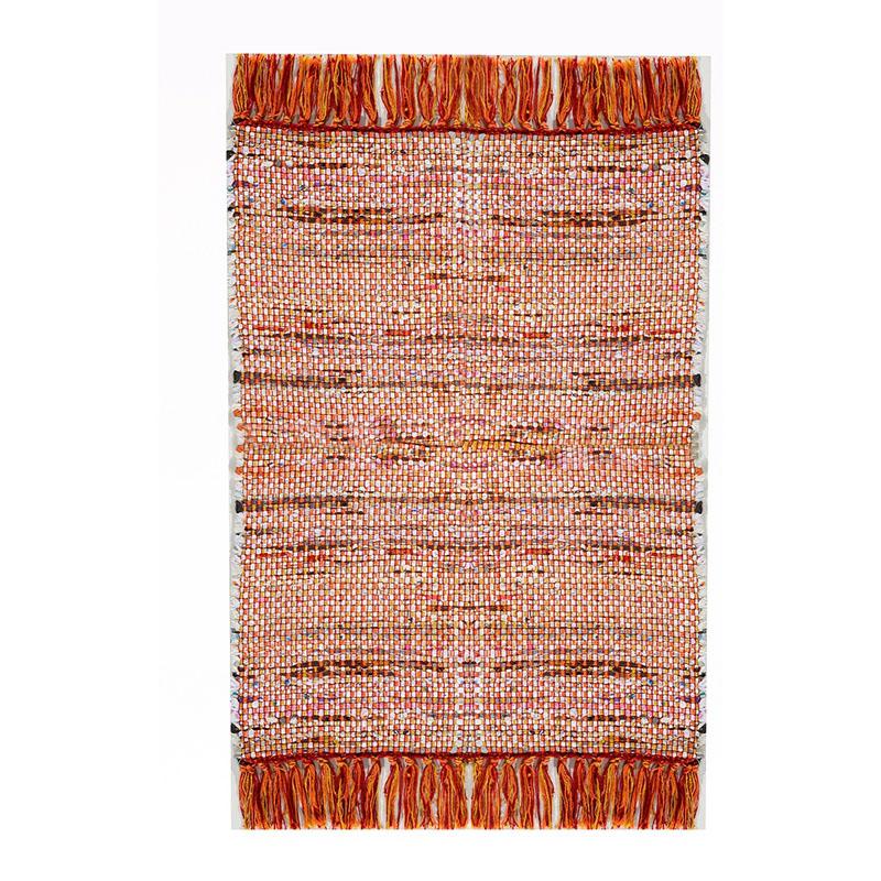Χαλί Σαλονιού 160X230 Tzikas Carpets All Season Boho 30150-20