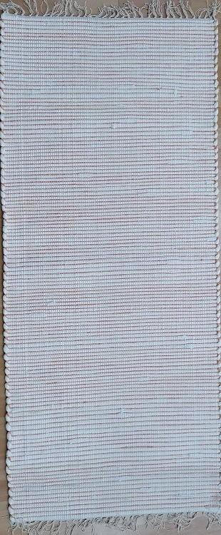 Χαλί Διαδρόμου 67X150 Tzikas Carpets All Season Natura Summer 30160-20 (67x150)