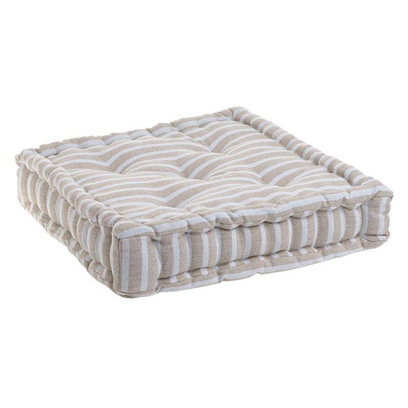 Μαξιλάρι Καθίσματος 40Χ40 Click 6-40-807-0001