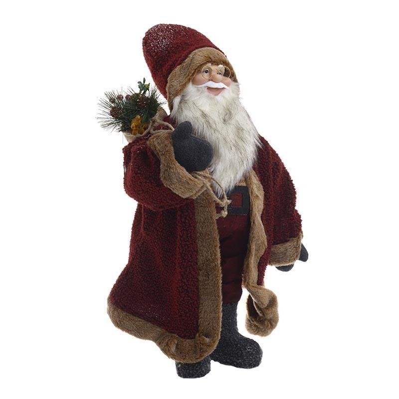 Άγιος Βασίλης Inart 2-70-018-0016