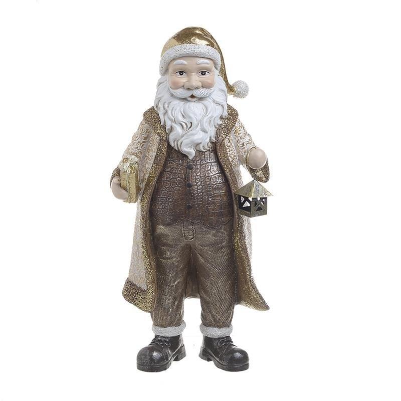 Χριστουγεννιάτικο Διακοσμητικό Inart 2-70-547-0066
