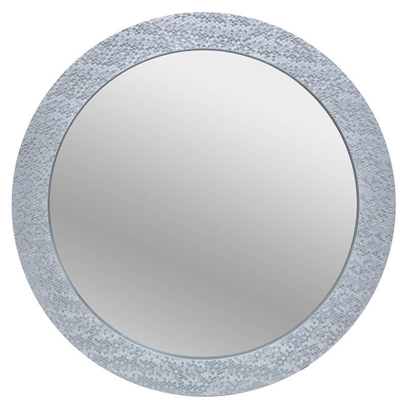 Καθρέπτης Τοίχου Inart 3-95-290-0030