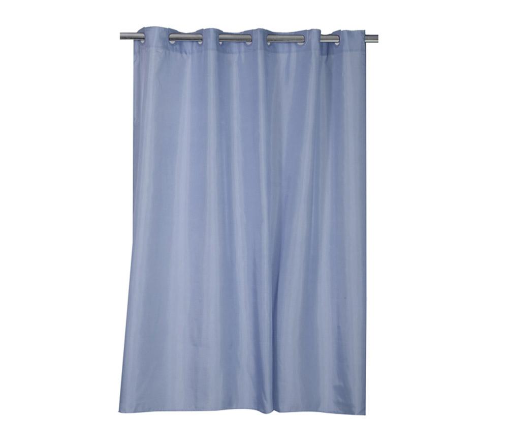 Κουρτίνα Μπάνιου 180×180 Nef Nef Shower Denim