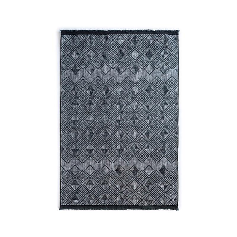 Χαλί Διαδρόμου 80X150 Palamaiki All Season Dc012 (80×150)