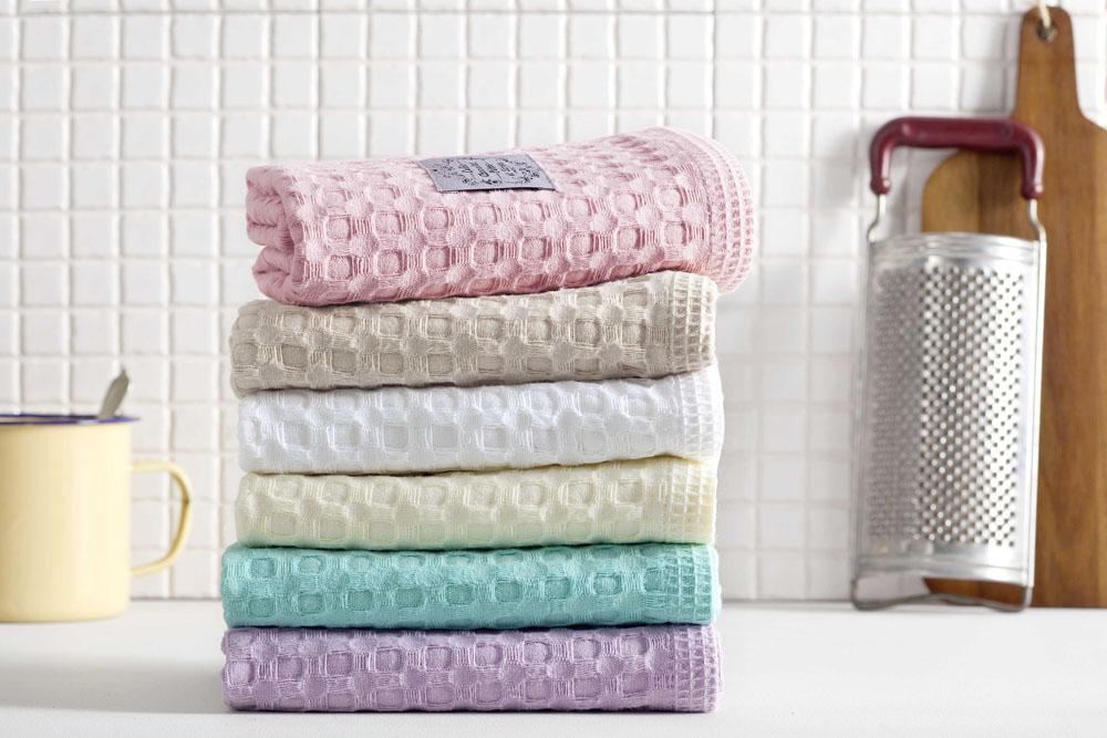 Πετσέτα Κουζίνας 50×70 Nima – Sparkle A
