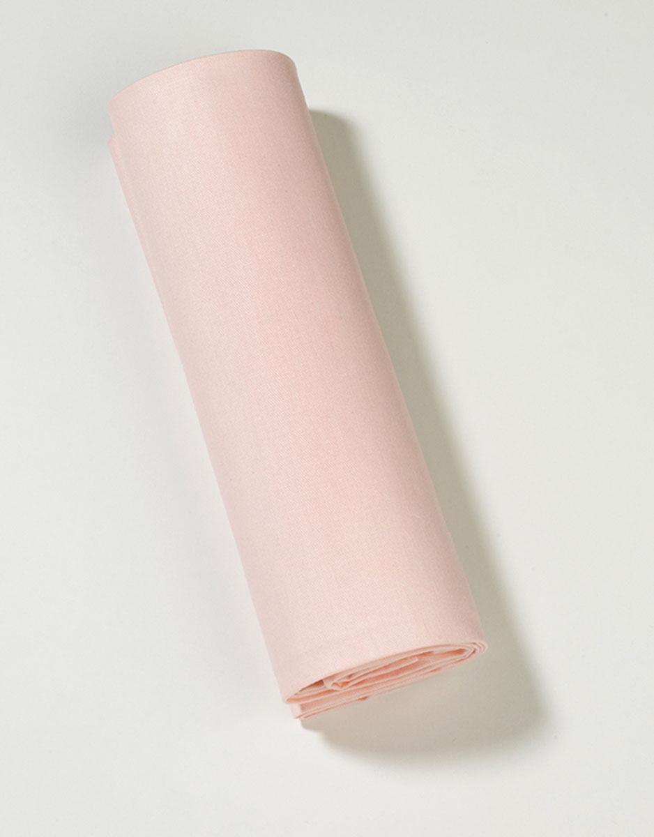 Σετ Σουπλά (2 x 30×50) Delicatessen – Nima Peach Pink