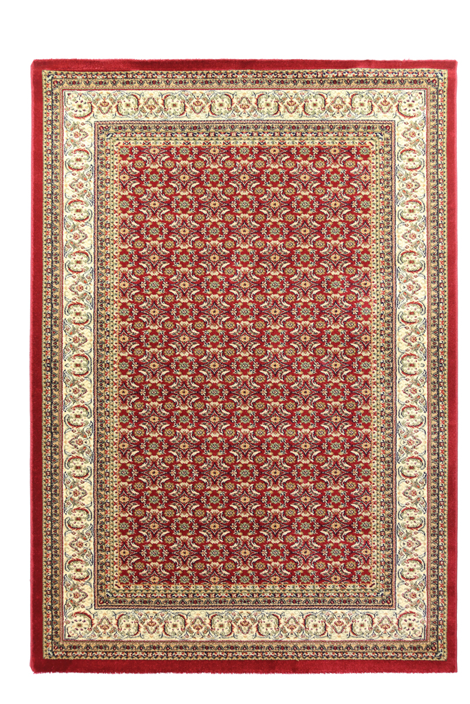 Χαλί Σαλονιού Royal Carpet Galleries Olympia Cl. 2.00X3.00- 5238 B/Red