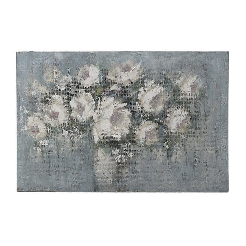 Πίνακας Καμβάς Inart 3-90-006-0242