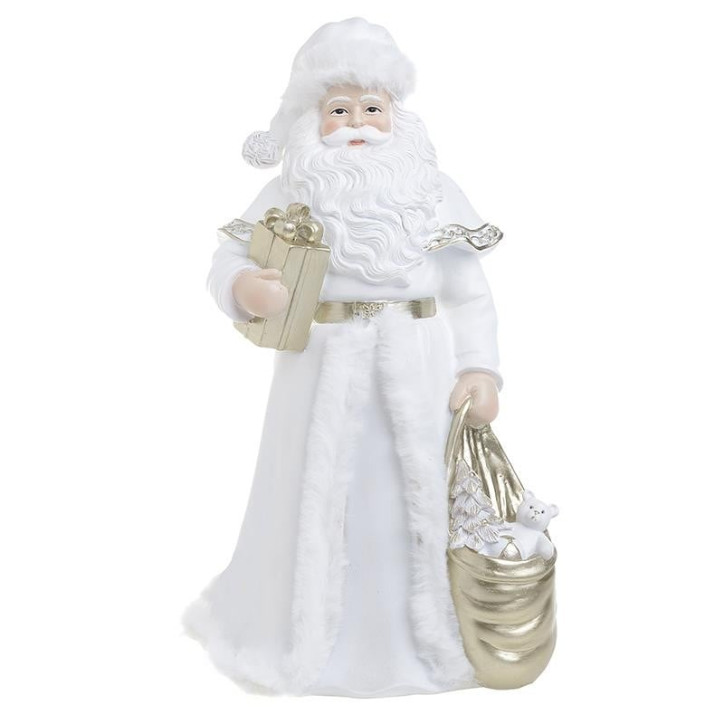 Χριστουγεννιάτικο Διακοσμητικό Inart 2-70-850-0063